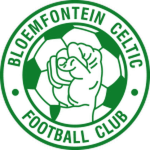 Bloemfontein-celtic-logo-fixtures-other-soccer-teams.png
