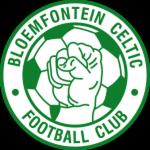 Bloemfontein-celtic-logo-fixtures-other-soccer-teams.png