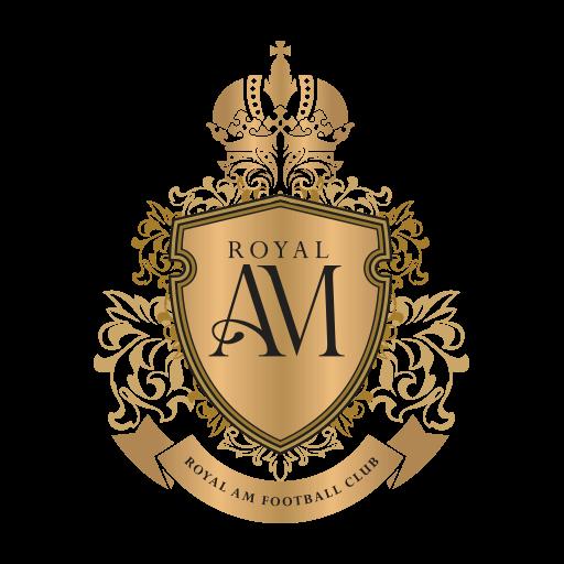 royal-am-fc-logo.png