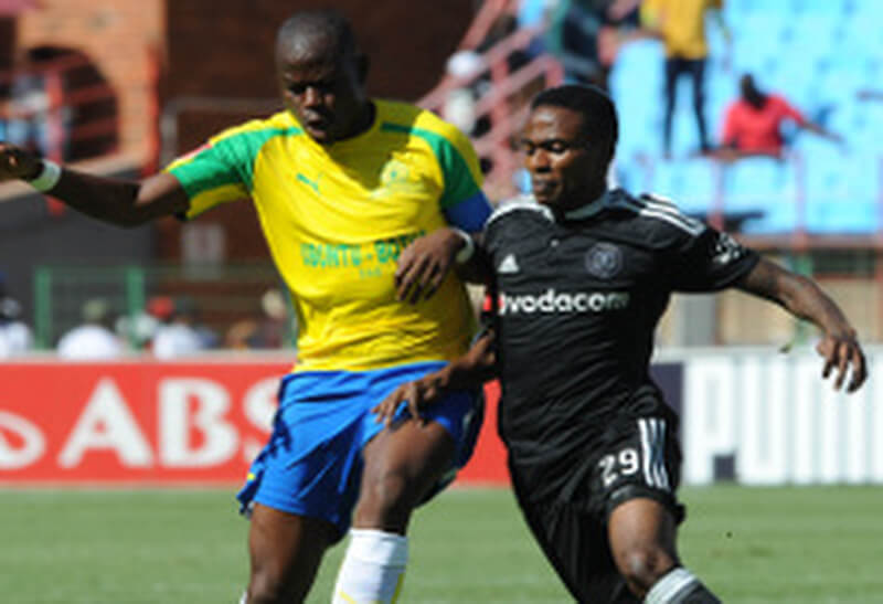 20170211-orlando-pirates-news-Bucs-stunned-by-Sundowns.jpg