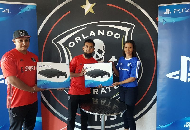 20180502-orlando-pirates-esports-news-playstation-partnership-announcement.jpg