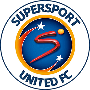 SuperSport-United-FC-fixtures-other-soccer-teams.png