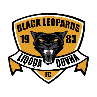 black-leopards-absa-premiership.jpg