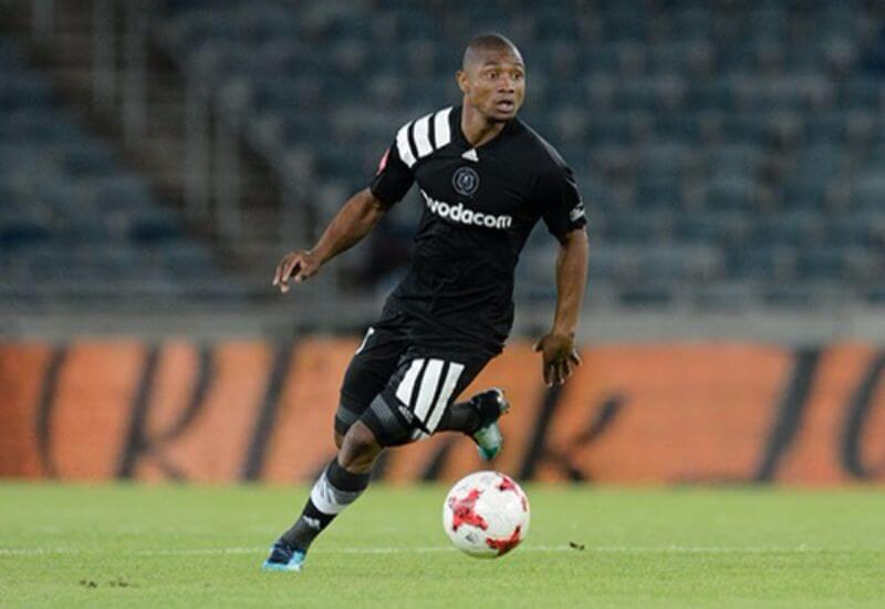 20171204-orlando-pirates-news-injury-update-december.jpg