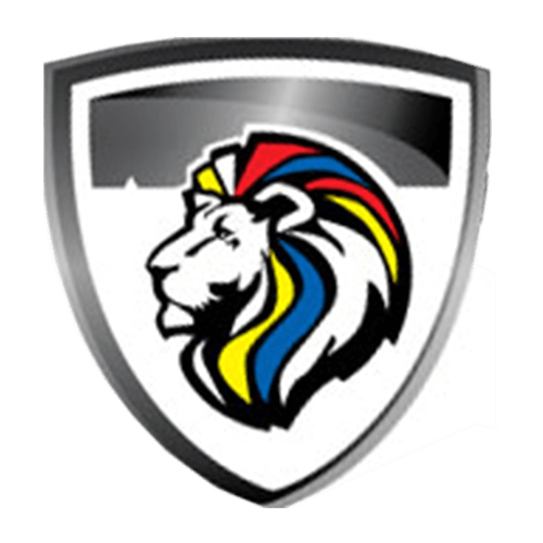 shumba-logo-fixtures-other-soccer-teams.png