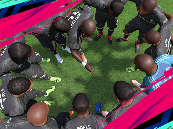 orlando-pirates-football-club-johannesburg-south-africa-esport-hotlink-.jpg