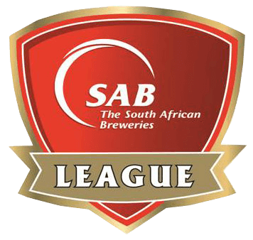 sab-league-logo.jpg