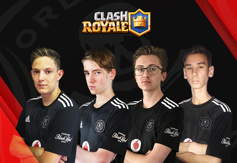 20190110-orlando-pirates-esports-news-pirates-esports-launches-clash-royale-team.jpg
