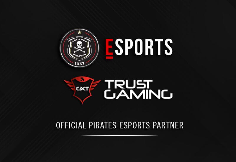 20181218-orlando-pirates-esports-news-pirates-esports-partners-with-trust-gaming.jpg