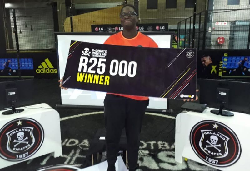 20180723-orlando-pirates-esports-news-diop-wins-inaugral-pirates-eleague.jpg