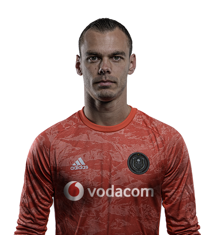 goalkeeper-joris-delle-home-kit-2019-headshots-front-orlando-pirates-fc-brandon-barnard-photography-DSC3552.png