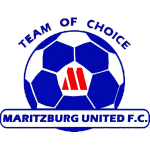 maritzburg-united-fc-logo-fixtures-other-soccer-teams.png