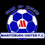 maritzburg-united-fc-logo-fixtures-other-soccer-teams.png