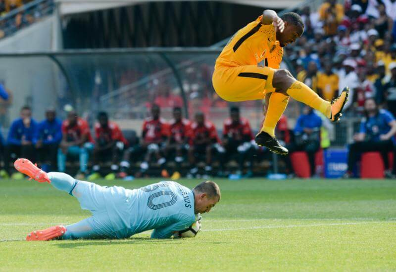 20172510-orlando-pirates-news-sandilands-maela-first-soweto-derby.jpg