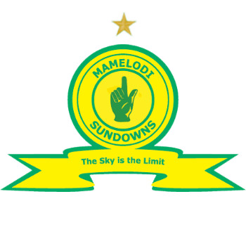 mamelodi-sundowns-logo-fixtures-other-soccer-teams.png