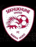 sekhukhune-united.png