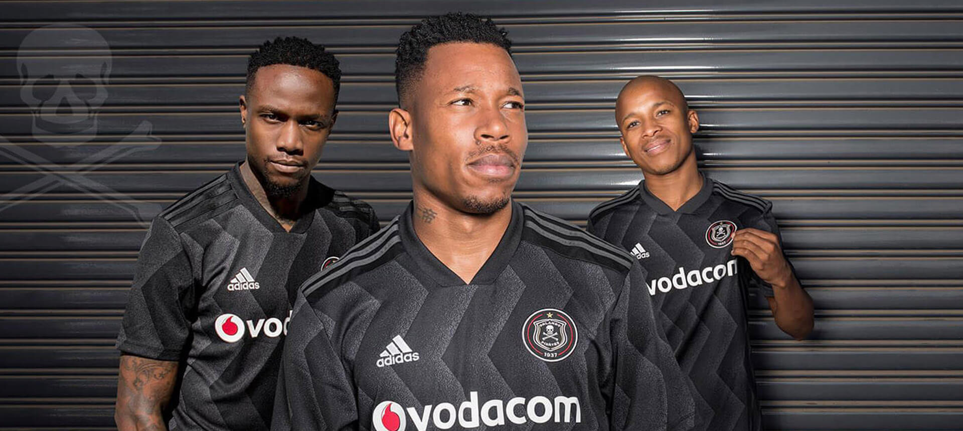 256a29565f7 Orlando Pirates Football Club | Official Website | Home of The Legends
